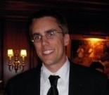 Steve Ressler, Founder of GovLoop