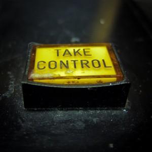 Image courtesy of Flickr user Rasta Taxi